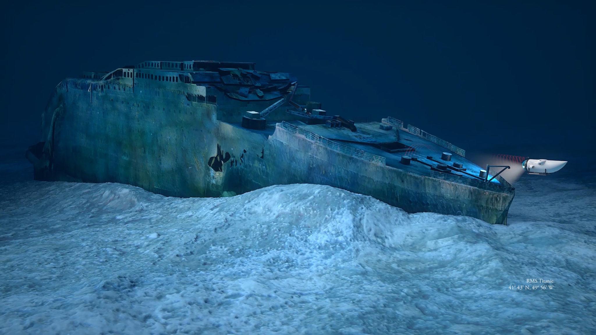 Titanic_Scanning+(web)