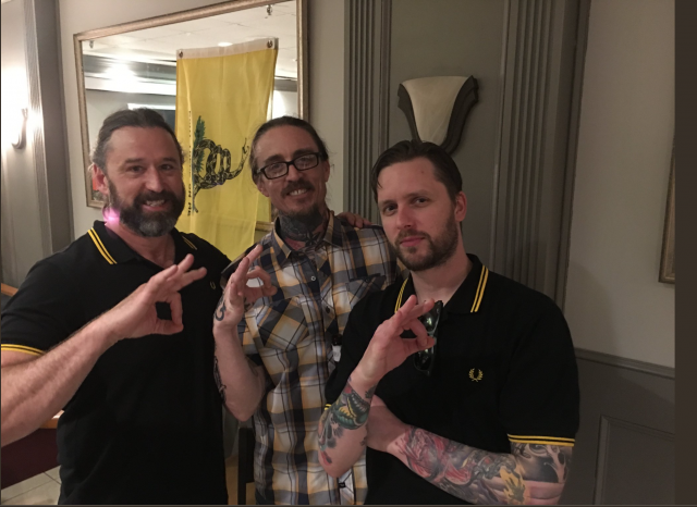 proudboys1.png