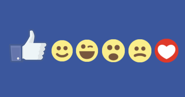 Facebook is Rolling Out Big Changes to Your News Feed, AKA More Baby Photos and Engagement Announcements for Us All