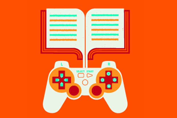 Jack Is Wrong – Video Games Actually DO Help People