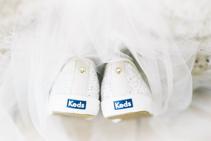 b1ba5b619c11 Fashion Friday  Keds and Kate Spade Team Up for a Bridal Sneaker Collection