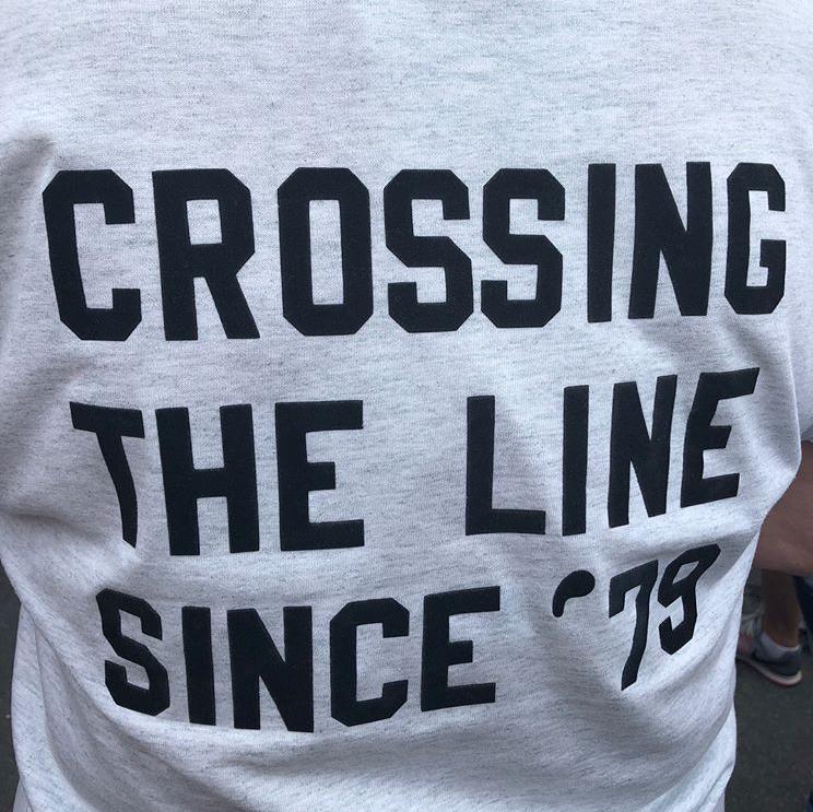 2BD - Freihofer's Run_IG momfreckles - crossing the line 79
