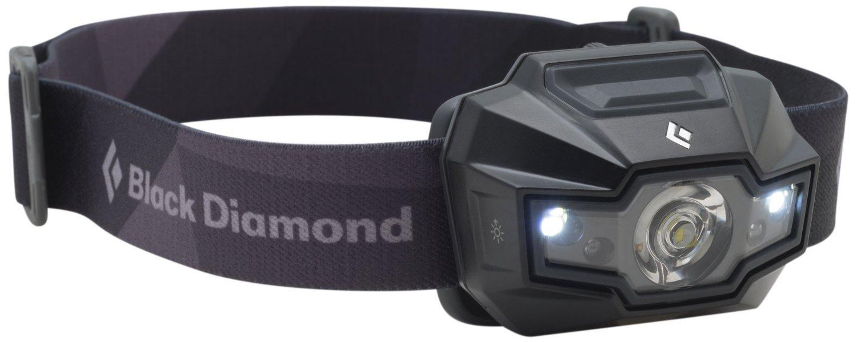 2BD - Ommegang2-Camping_headlamp