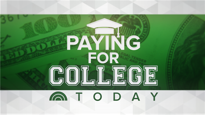 Shootin' My Shot: Will the Today Show Finally Acknowledge Me With the $20K Student Loan Forgiveness Giveaway?