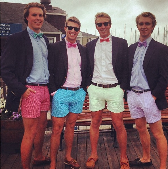 chubbies-shorts-for-men-3