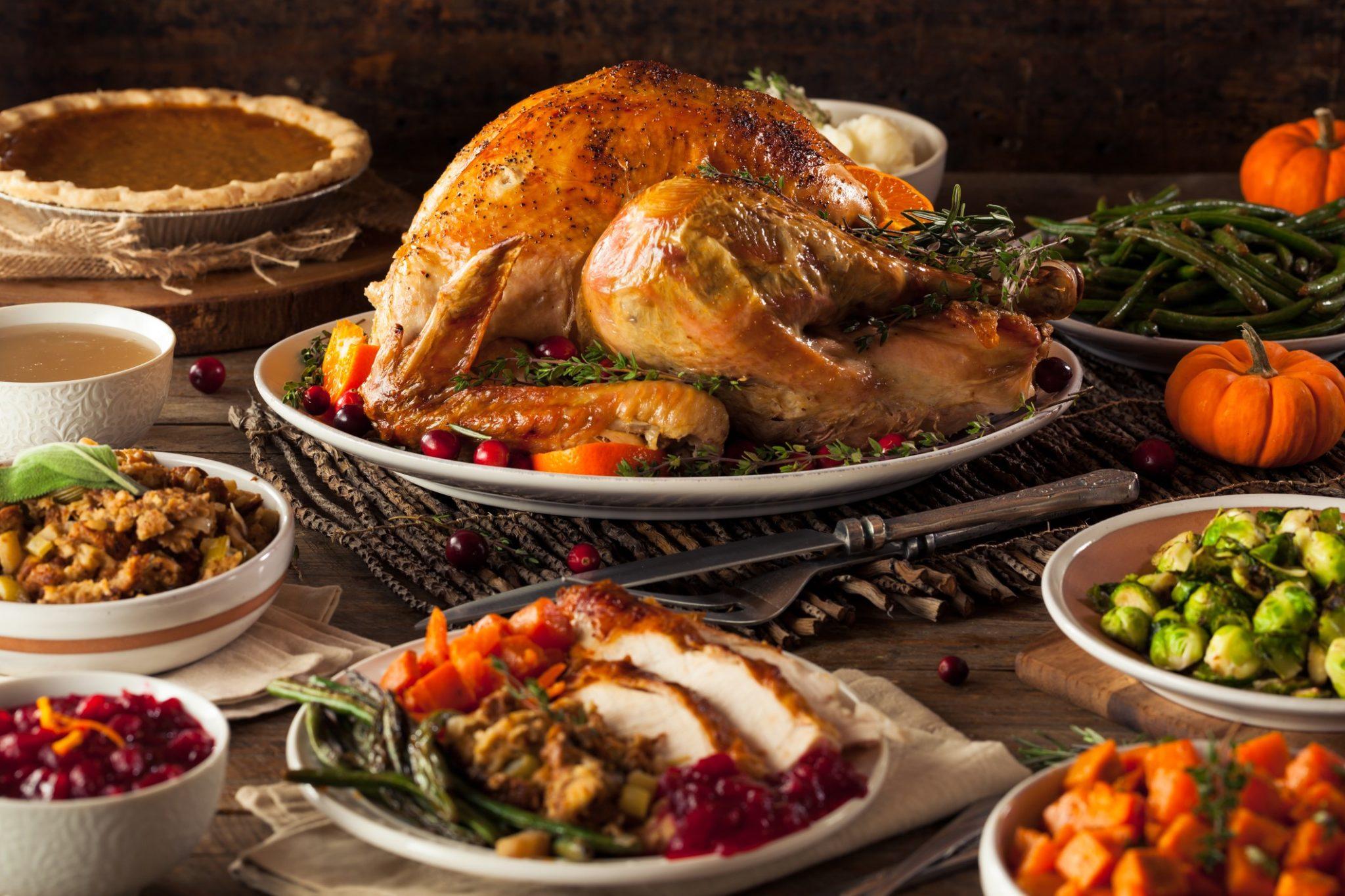thanksgiving-orig.jpg