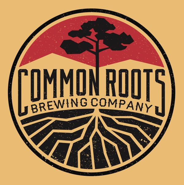 It's Time to Rally For Common Roots