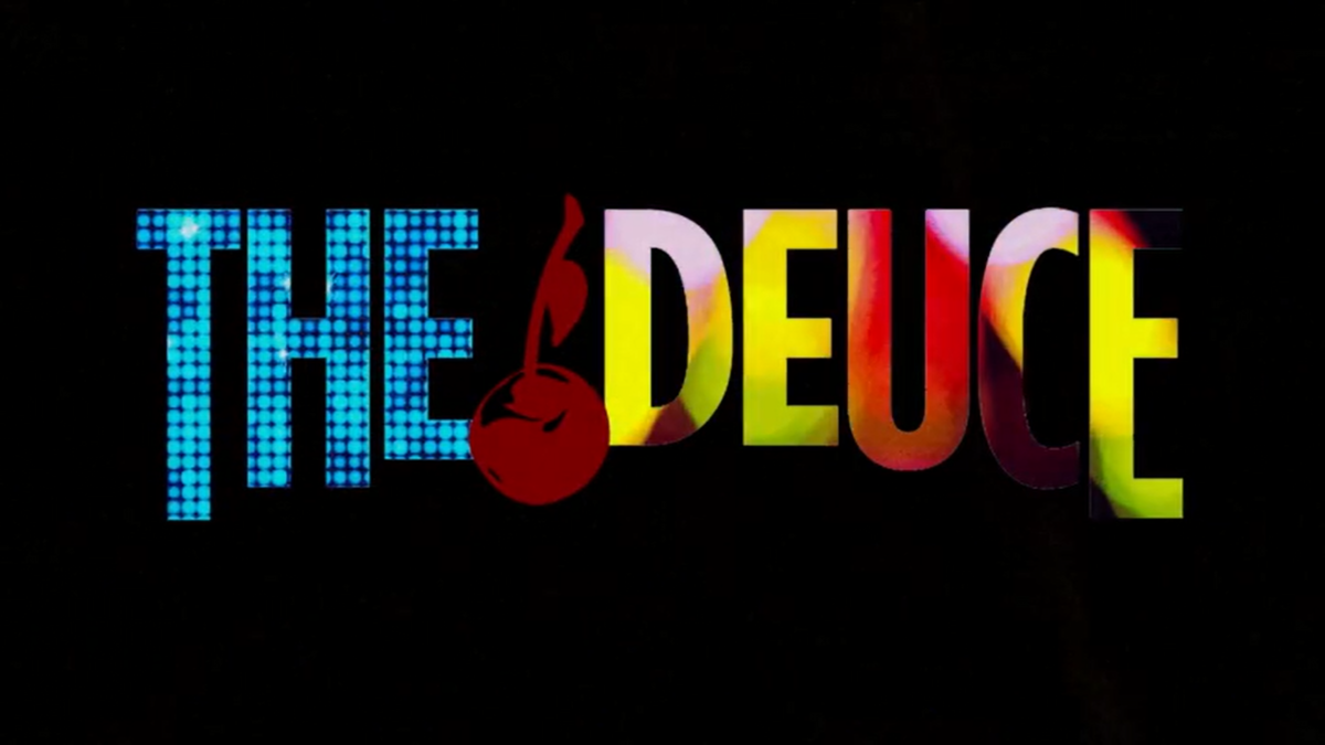 'The Deuce' Is Here To Fill Your Sunday Night TV Void