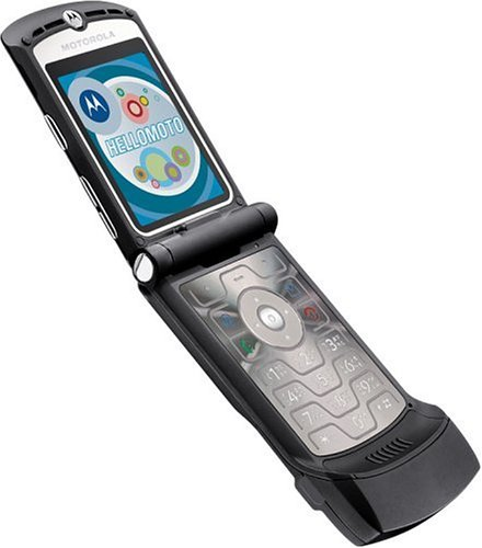 Ditching Smart Phones for Flip Phones: Would the 2BD Squad Do it?