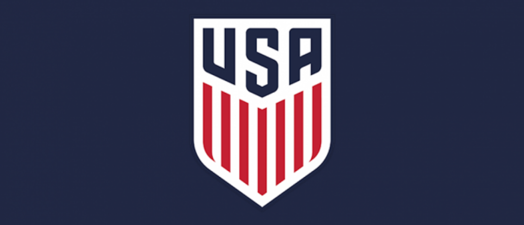 In a World Cup Absent of America, USA Soccer Makes it Hard for Athletes to Succeed
