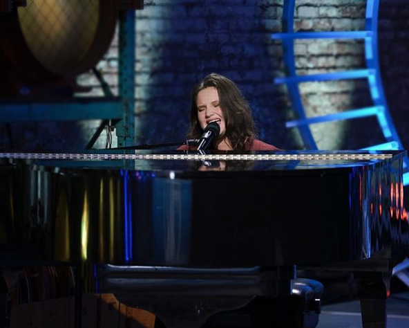 Fact: The Next American Idol Hails from Cohoes, NY