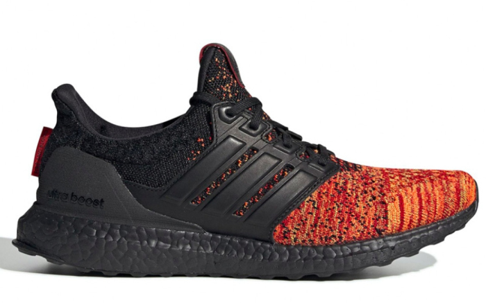 8a6ae88ba Game of Thrones x Adidas Ultra Boost Shoes: Release Date Info ...